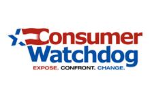 Consumer Watchdog