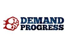 Demand Progress
