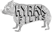 Hyrax Films